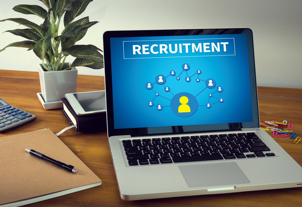 5 Steps to Transform Your Recruitment Process in 2018