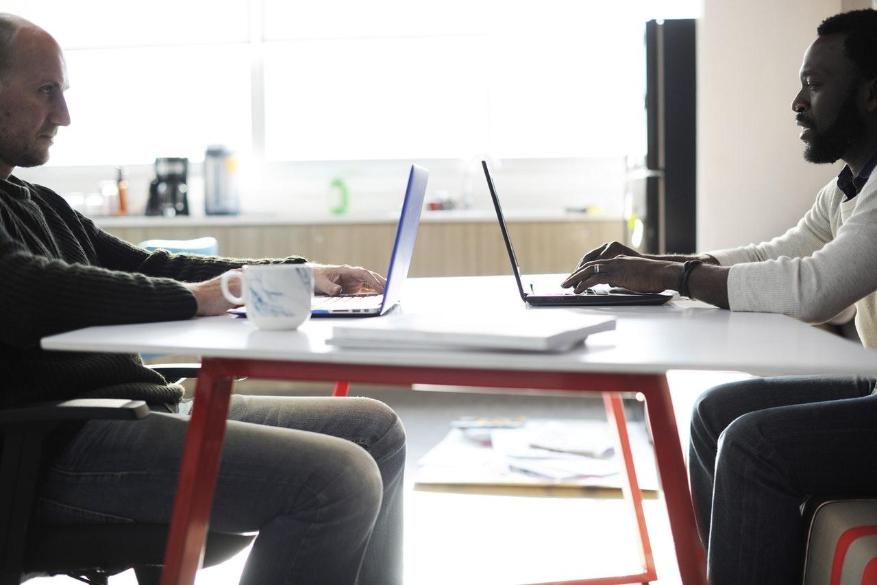 Three Workforce Management Tips